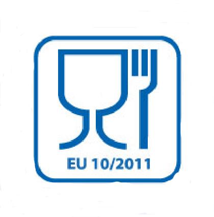 EU 10/2011