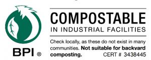 Green Day BPI Certificate