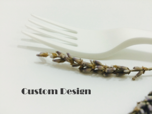 custom design - Green Day